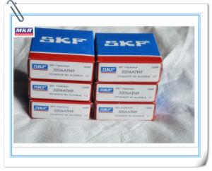 Bearing-Ball Bearing-OEM Bearing-SKF Bearing-Angular Contact Ball Bearing