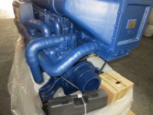 Weichai Deutz Wp12 Series 500HP Marine Diesel Engine pictures & photos