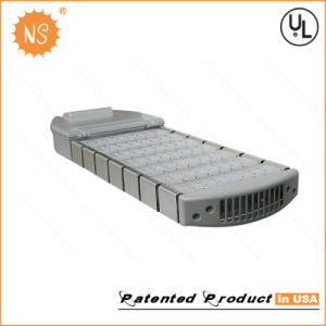 IP65 Thunder Prevention 180W LED Street Lamp pictures & photos