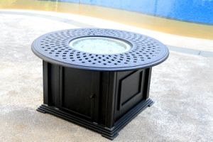 Popular Fire Pit Furniture for Garden pictures & photos