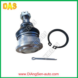 Auto Parts Ball Joint for Nissan Almera Sunny (40160-50Y00) pictures & photos