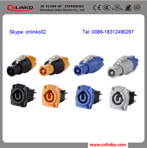 Low Price Wire Connector/Power Connector/Electrical Connectors pictures & photos