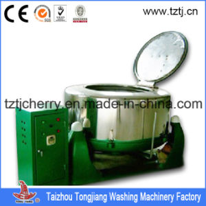 Industrial Extracting Machine (SS752-SS754) with CE & ISO Approved pictures & photos