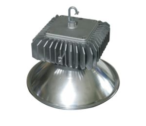 Dimmable 150W Industrial LED High Bay Lighting Fixture