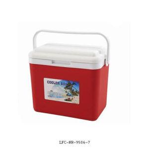 15 Litre Plastic Cooler, Ice Cooler Box, Plastic Cooler Box pictures & photos