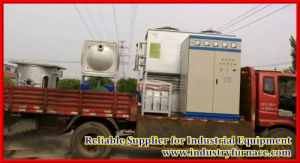Water Cooling Tower/Cooling System for Sale pictures & photos