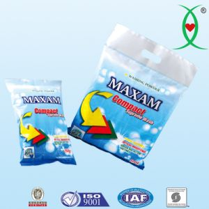 Super Clean Detergent Powder / Washing Powder pictures & photos