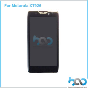 LCD Touch Screen Display for Motorola Razr HD Xt926 with Digitizer Assembly