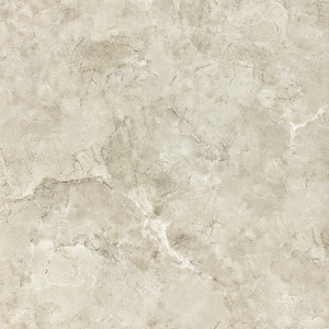 Building Material Vitrified Marble Finish Tile pictures & photos