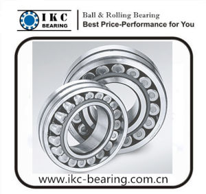 Vibrating Shaker Screen Spherical Roller Bearing 22308 EAS. Ea. T41A, E/Va405, Ccja/W33va405 pictures & photos