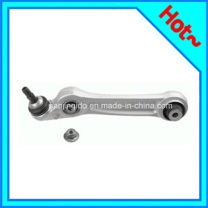 Auto Suspension Arm for BMW F07 31126775963 pictures & photos