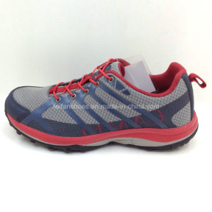 New Style Fashion Men Running Shoes Sneaker Athletic Shoes (ws16125-2) pictures & photos
