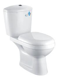 Washdown Toilet pictures & photos
