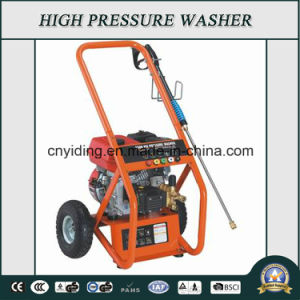2200psi/150bar 9.2L/Min Gasoline Engine Pressure Washer (YDW-1109) pictures & photos