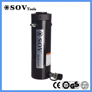 RC Series Single Acting Low Price Hydraulic Cylinder pictures & photos
