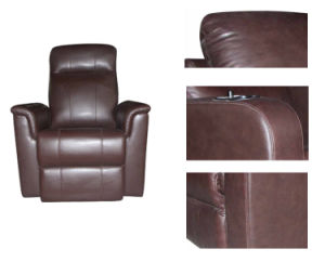 China Supplier Lift Recliner Sofa Mechanism (D08-S) pictures & photos