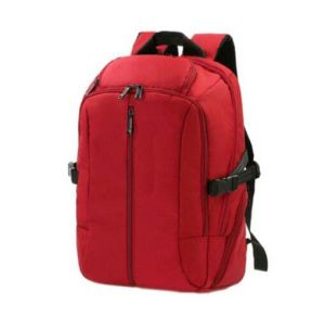Colorful 17 Inch Laptop Backpack Bag Sh-16042654 pictures & photos