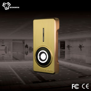 Cheap Price for High Quality Electronic RFID Anti-Theft Safe Locker Lock pictures & photos