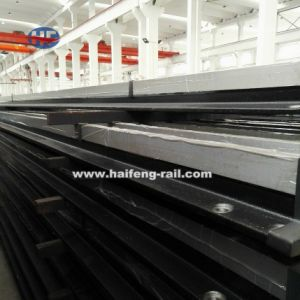 T140-2/B Big and Strong Elevator Guide Rail for Large Elevator pictures & photos