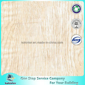 8mm Bamboo HDF MDF Laminate Flooring pictures & photos