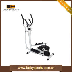 Hot Sale Cheap Workouts Recumbent Bike Bicycle Elliptical pictures & photos