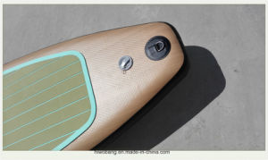 Good Price High Quality Long Board Soft Board pictures & photos
