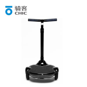 Christmas Promotion New Products Chic Fairy Balance Scooter