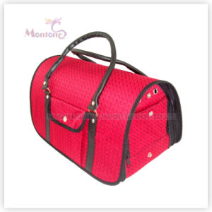 Pet Products, Pet Bag, Dog Carrier for Travelling pictures & photos