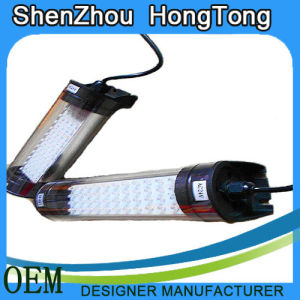 Water Proof LED Machine Tool Working Lamp pictures & photos