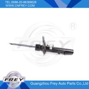 Shock Absorber OEM No. 31340474 Volvo Xc60 pictures & photos