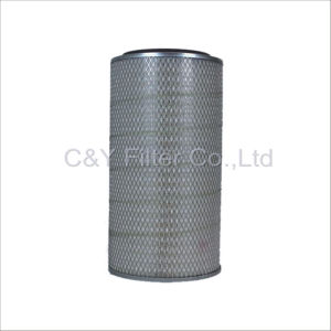 Sev551f/4 Af26207 Air Filter for Pekins Fleetguard (SEV551F/4, AF26207) pictures & photos
