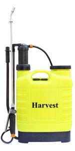 16L Backpack Hand Sprayer/ Knapsack Farm Sprayer (HT-16A-2) pictures & photos