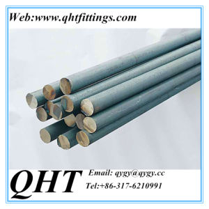 Stainless 304 Steel Round Bar pictures & photos