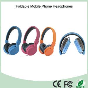 Noice Cancelling Headphones (K-07M) pictures & photos