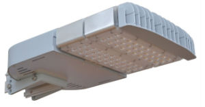60W High Lumen CE RoHS LED-Street Light pictures & photos