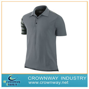 Men′s Fashion Special Golf Sports Polo Shirts pictures & photos