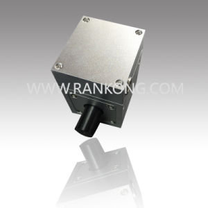 Torque Sensor Micro Motor Sensor (RK500)