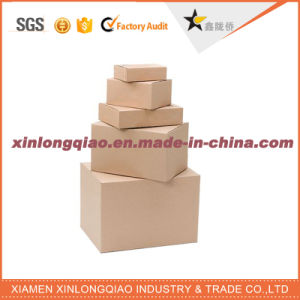 Custom Shipping Boxes Custom Logo, Shipping Box for Electronic Component pictures & photos