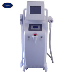 Multi-Function Beauty Salon Equipment pictures & photos