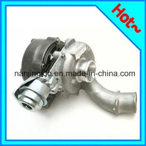 Auto Parts Car Turbocharger for Renault Megane 2002-2008 8200332125 pictures & photos