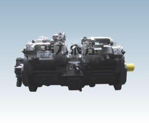 Sk200-8 Hydraulic Pump for Excavator
