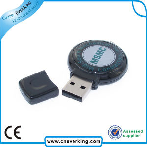 Free Samples Factory Price Custom USB with CE/FCC/RoHS pictures & photos