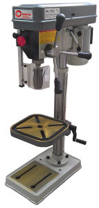 Top Quality Drill Press Bench Type.