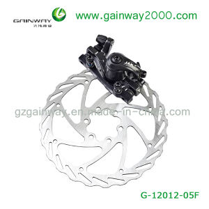 Gw-12012-05f Wholesale Bicycle Spare Parts/Bike Disc Brake