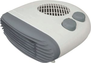 Portable Fan Heater 2000W (WLS-916) pictures & photos