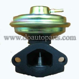 Egr Valve 1207100-E03 Fit Great Wall 2.8/2.5tc pictures & photos