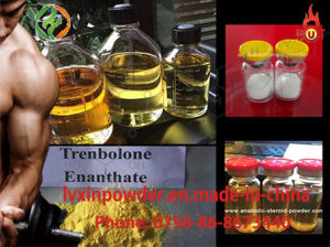 Anabolice Steroid Stanolone Powder with Good Price (CAS 521-18-6) pictures & photos
