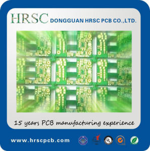 Washing Machines, Garment Steamers PCB Manufacturer pictures & photos