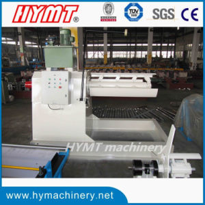 High Quality Large Capacity Automatic Hydraulic Decoiler pictures & photos