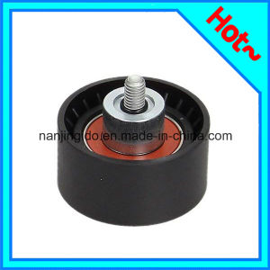 Hot Sale Car Belt Tensioner for FIAT Punto 1999 60607965 pictures & photos